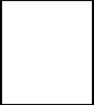 FUNDACIÓN CATEDRAL SANTA MARÍA KATEDRALA FUNDAZIOA